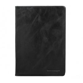 dbramante1928 Copenhagen Folio case iPad Air 10.5 (2019) / iPad Pro 10.5 zwart