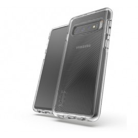 GEAR4 Battersea Case Samsung Galaxy S10 clear