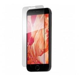 THOR Glass Screenprotector Case-Fit iPhone 6 Plus / 6S Plus / 7 Plus / 8 Plus