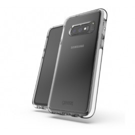 GEAR4 Piccadilly Samsung Galaxy S10E wit