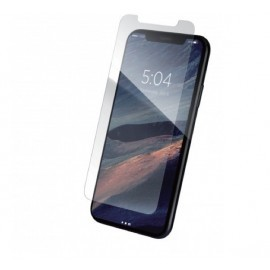 THOR Glass Screenprotector Case-Fit iPhone XS Max