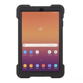 Joy Factory aXtion Bold MP Samsung Galaxy Tab 10.5 zwart