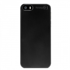Booq Complete Protection Kit iPhone 5(S)/SE zwart