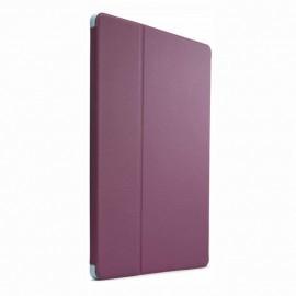 Case Logic Folio Cover case iPad Air 2 Paars