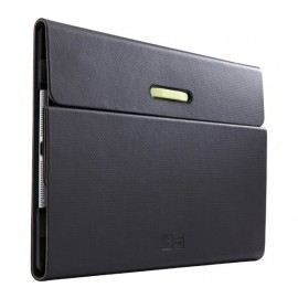 Case Logic Rotating Cover iPad Air 2 Zwart