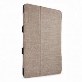 Case Logic SnapView Folio case iPad Air 1 beige