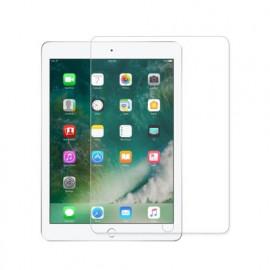 Casecentive Tempered Glass Screen Protector iPad 2017 / 2018 9.7 inch