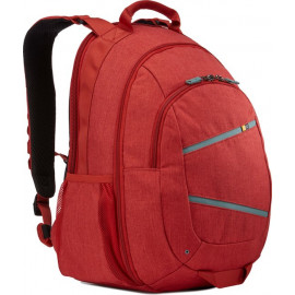 "Case Logic Berkeley II Backpack 15.6"" Brick"