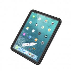 Catalyst Waterproof Case iPad Pro 12.9 2018 zwart