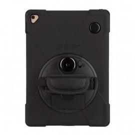 The Joy Factory aXtion Bold MPS iPad Air 2/Pro 9.7 zwart