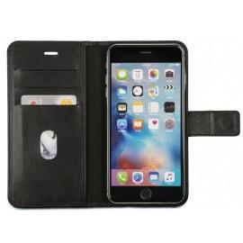 dbramante1928 Copenhagen 2 case iPhone 6 / 7 / 8 Plus zwart