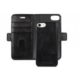 dbramante1928 Lynge case iPhone 7 / 8 zwart