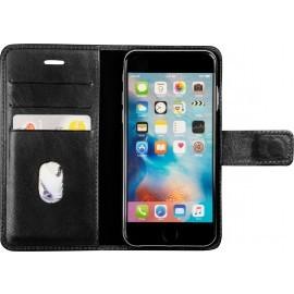 dbramante1918 Copenhagen 2 case iPhone 7 zwart