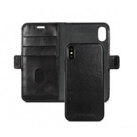 dbramante1928 Lynge 2 case iPhone X zwart