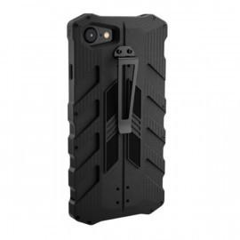 Element Case M7 iPhone 7 / 8 stealth zwart