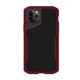 Element Case Shadow iPhone 11 Pro oxblood
