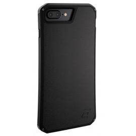 Element Case Solace Chroma II iPhone 6/6s zwart
