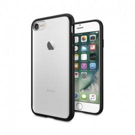 Spigen Ultra Hybrid iPhone 7 / 8 transparant