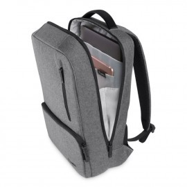 Belkin Classic Pro Backpack grijs