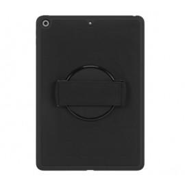 Griffin AirStrap 360 iPad 10.2 2019 / 2020 zwart