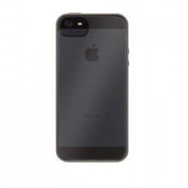Griffin Reveal hardcase iPhone 5(S)/SE transparant (GB35589)