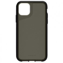 Griffin Survivor Strong Case iPhone 11 Pro Max zwart