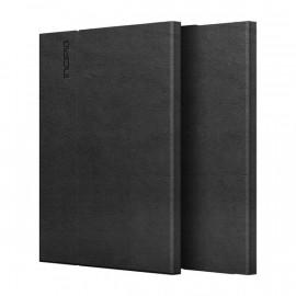 Incipio Faraday case iPad Air 2020 / Pro 11 inch 2020 zwart