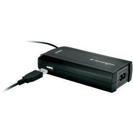 Kensington Power Adapter Lenovo/IBM 90W