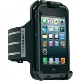 Lifeproof Sport armband iPhone 5(S)