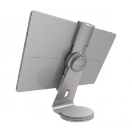 Maclocks Cling 2.0 universele tablet standaard