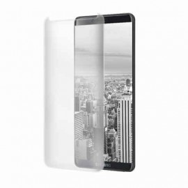 Mobiparts Curved Glass Samsung Galaxy S8