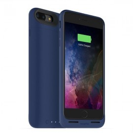 Mophie Juice Pack Air iPhone 7/8 Plus blauw
