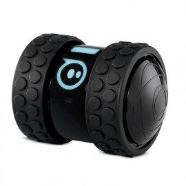Orbotix Sphero Ollie Darkside