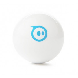 Sphero Mini white