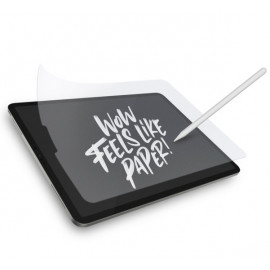 Paperlike screenprotector iPad Mini 7.9 inch