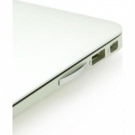C&S MiniDrive Macbook Air (2010-2015) zilver