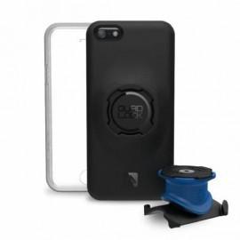 Quad Lock Bike Kit iPhone 5(S) / SE