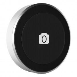 Satechi Bluetooth Shutter Button