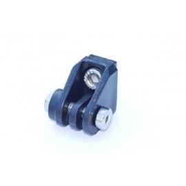 HideMyBell GoPro Style adapter zwart