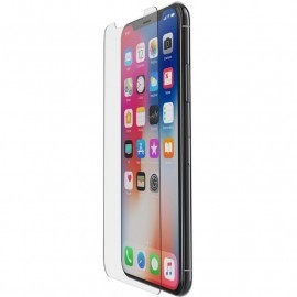 Belkin ScreenForce InvisiGlass Ultra Screen Protector voor iPhone X