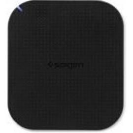 Spigen Essential 5W Wireless Charger zwart