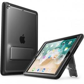 Supcase IBLSN Ares iPad 9.7 2017/2018 zwart