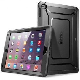 Supcase Unicorn Beetle Pro iPad Air 2 zwart