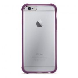 Griffin Survivor Core Hardcase iPhone 6 (S) paars