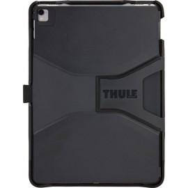 "Thule Atmos X3 Hardshell iPad Pro 9.7""/ iPad Air 2 Zwart"