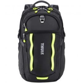 Thule EnRoute Blur Daypack Zwart/Geel 23L 15.6 inch