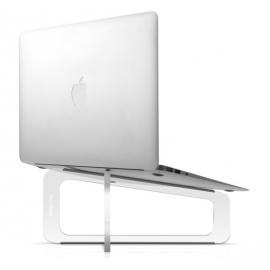 Twelve South GhostStand / MacBook standaard (12-1308)