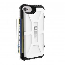 UAG Trooper Hardcase iPhone 6(S) / 7 / 8 wit
