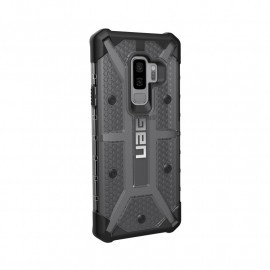 UAG Plasma Hardcase Galaxy S9 Plus zwart