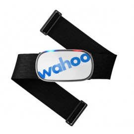 Wahoo Fitness TICKR Heart Rate Monitor wit